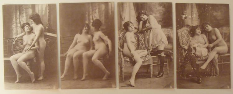 Lesbian model porn sexy video