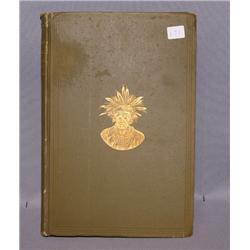 BAE BOOK