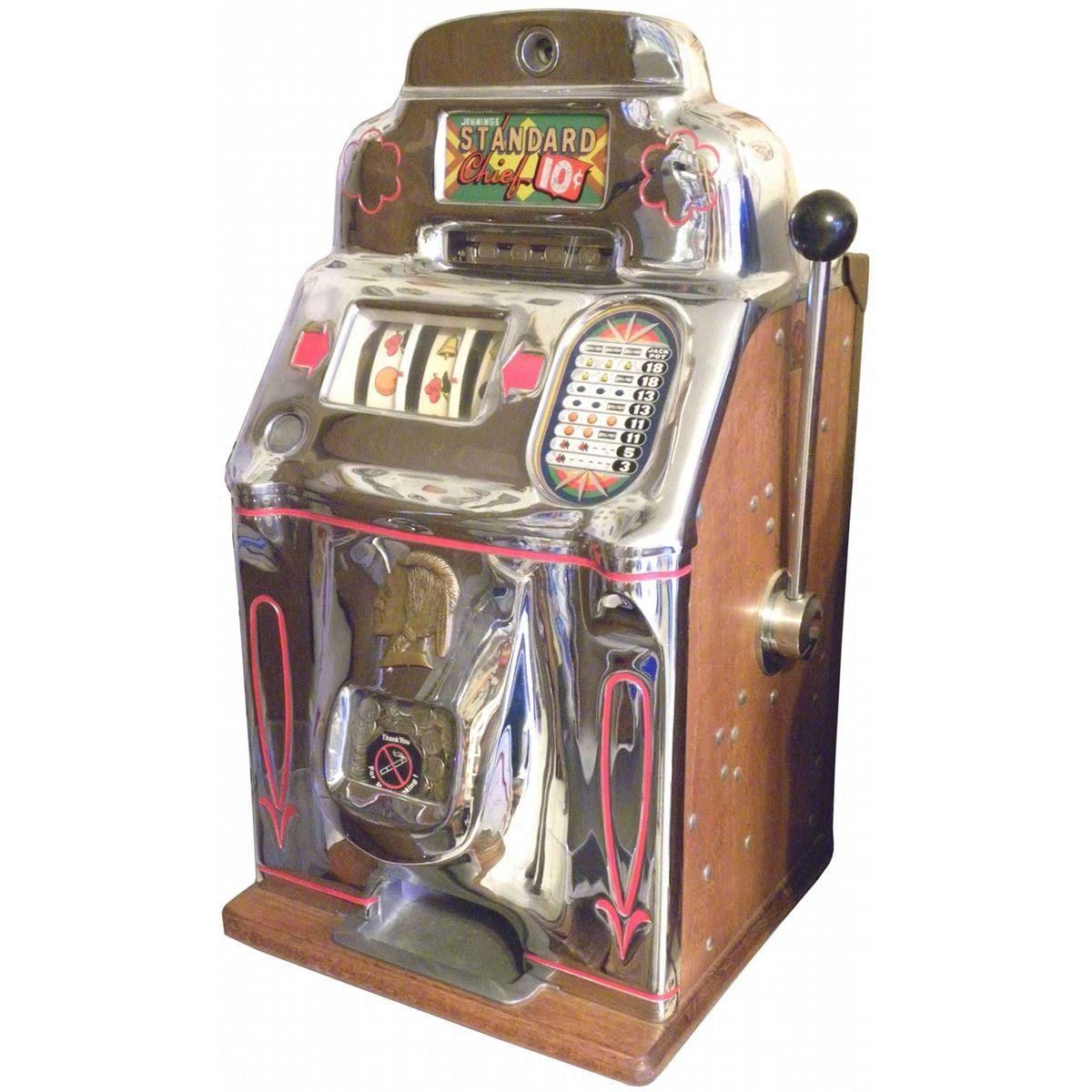 Huge win slots vegas casino