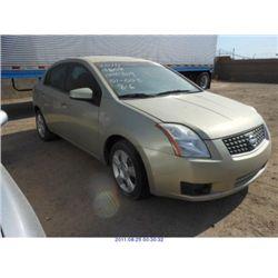 Tucson Car Auction >> Tucson Auto Auction Session 1 Page 1 Of 3 Rod Robertson