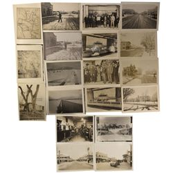 NV - Las Vegas,Clark County - 1920s-1930s - Las Vegas  Photos