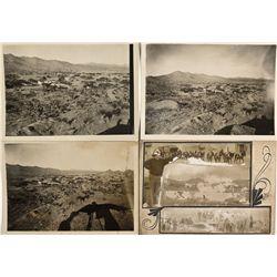 NV - Searchlight,Clark County - 1905-1929 - Searchlight Photos