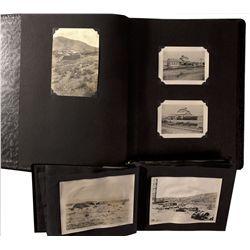 NV - 1906 - Southern Nevada Gold Mining Photobooks