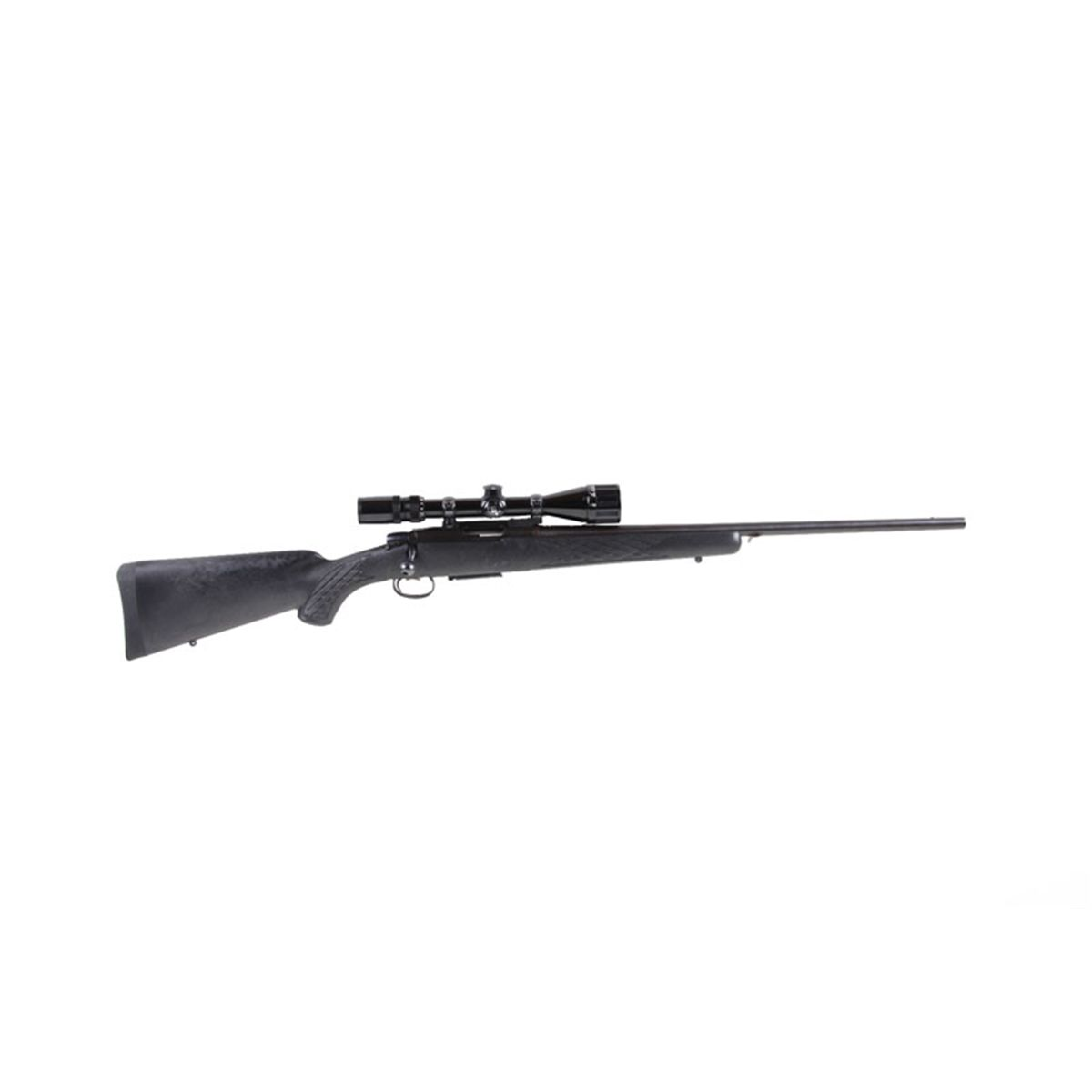 Remington 788 Cal  222 Rem SN:B6150910 Bolt action
