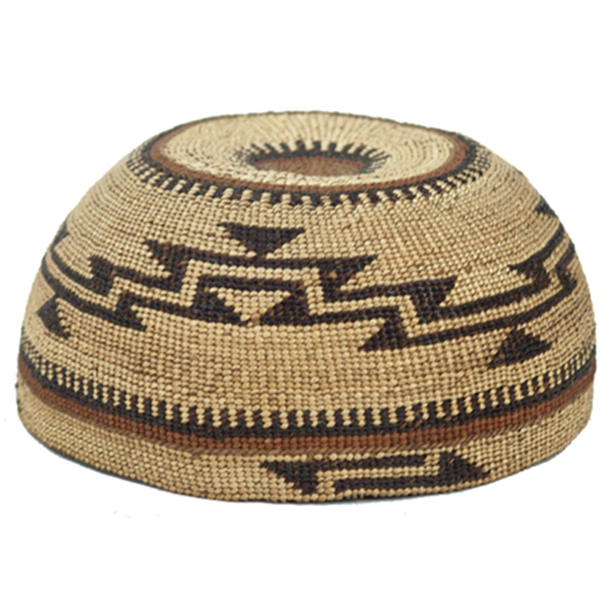 a0bfab2fccf Hupa Basket Hat. Loading zoom