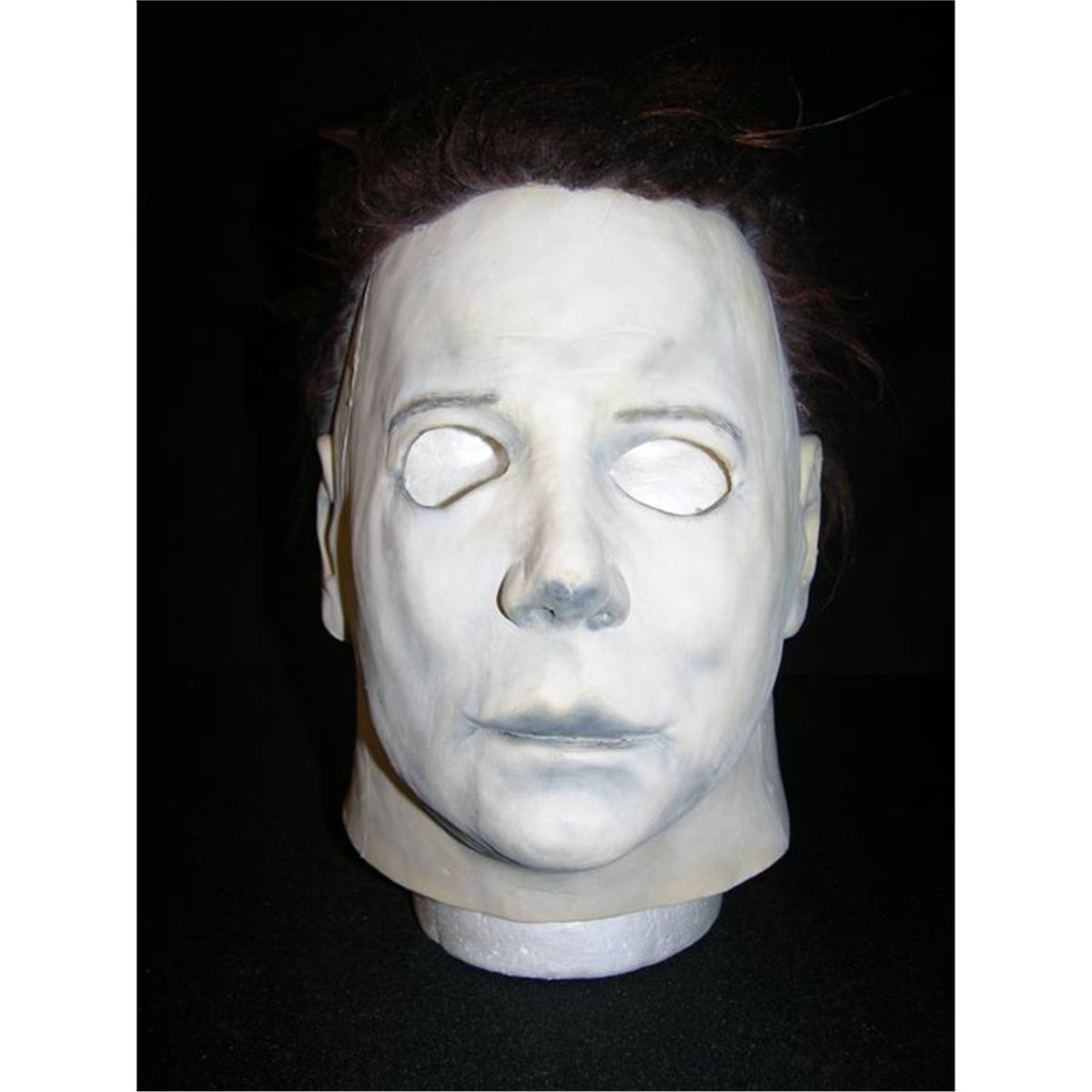 Michael Myers Mask Halloween 1.Halloween 1978 Michael Myers Mask