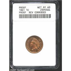 1861 1C--Reverse Corrosion--ANACS.