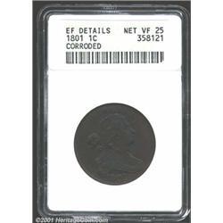 1801 1C--Corroded--ANACS.
