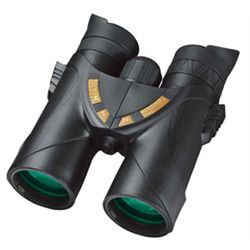 Steiner 10x42 NightHunter XP Binoculars