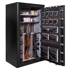 Winchester Safes Legacy 53 cu. ft. Gun Safe