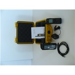 Iridium 9555 Satellite Phone with Airtime