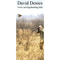 3-day dove hunt for two hunters in Argentina