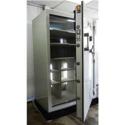 Rolland Gun Safe Model BF7250