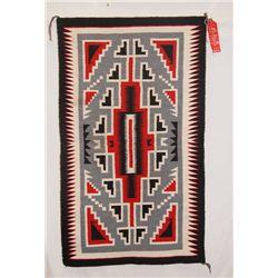 Navajo textile