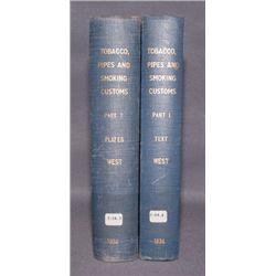2 Western books