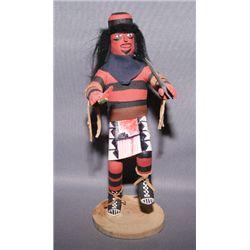 Navajo Kachina