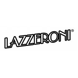 The Very FIRST Lazzeroni® Rifle