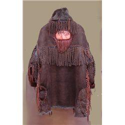 Montana Dreamwear Mens Jacket