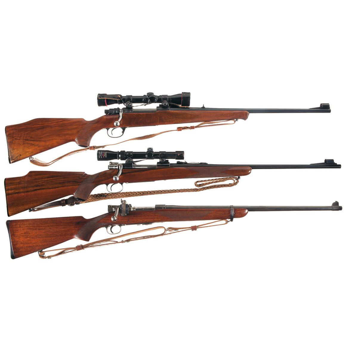 Husqvarna rifle serial number search