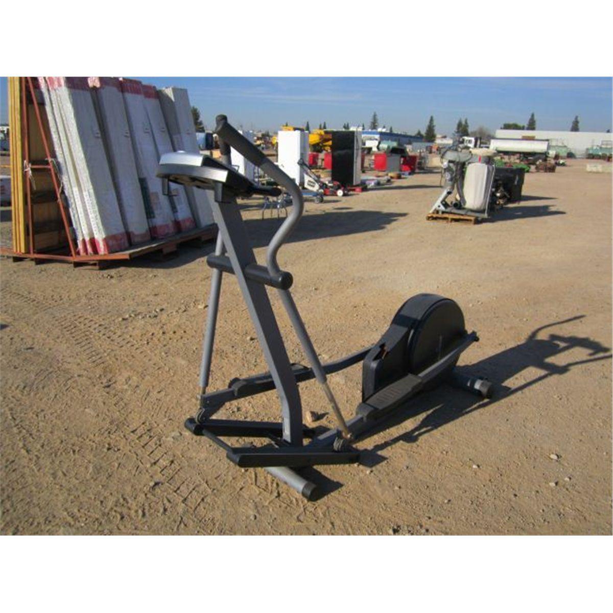 Nordictrack cx 985 elliptical machine price 10000, bsa