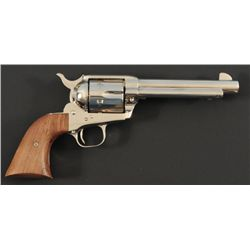 Colt SAA Frontier Six Shooter .44-40 FFL