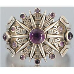 Spratling Silver Bracelet