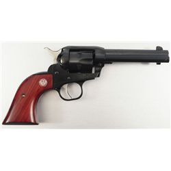Ruger Commemorative Single Six .22 FFL