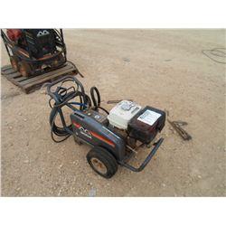M-T-M 3004 PRESSURE WASHER