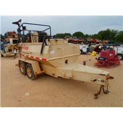 FINN T90T SERIES II HYDRO SEEDER