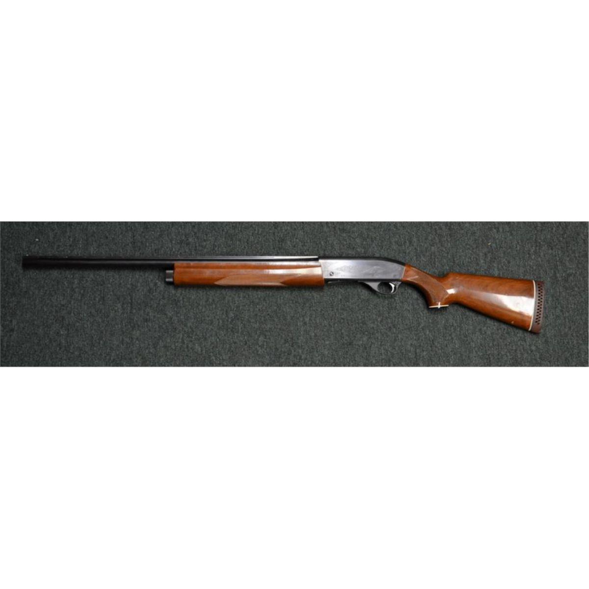 Smith Wesson Model 1000 Super 12 Semi Auto Shotgun 12 Gauge