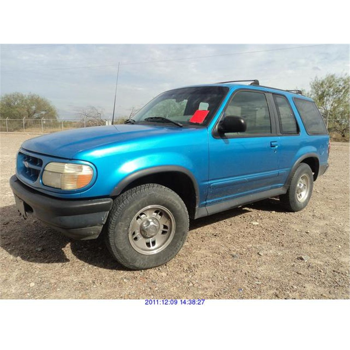 1995 ford explorer loading zoom