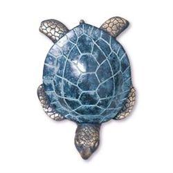 Turtle Door Knocker