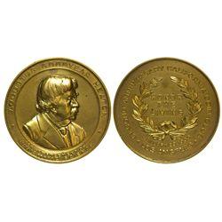 CA - Los Angeles),January 29, 1930 - California Coin Club Token