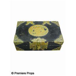 Enter the  Dragon Prop Box