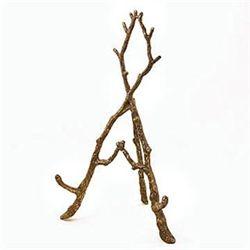 "15"" Branch Easel"