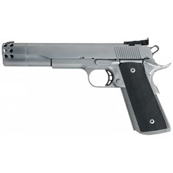 Les Baer Custom Model 1911 Semi-Automatic Pistol