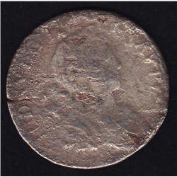 1725 France ECU