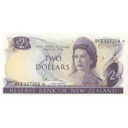 NZ $2 Star