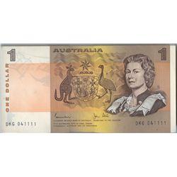 Australia $1 Bundle