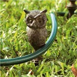 Owl Hose Guard