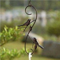 Bird Extension Hangers - Set Of 2