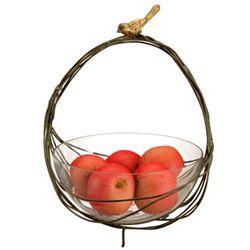 Bird Nest Bowl