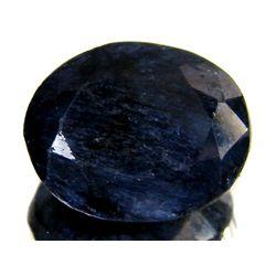 5 ct. Natural Sapphire Gemstone