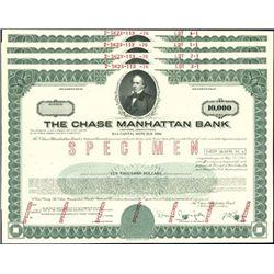 The Chase Manhattan Bank (National Association) Mo