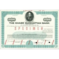 The Chase Manhattan Bank (National Association) Re