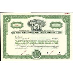 Esterbrook Pen Company,