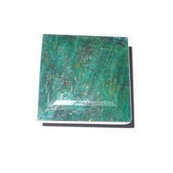 289.90 ctw Emerald Emerald Cut