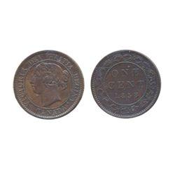 1858. ICCS Extra Fine-45.