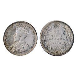 1920. Small O. Very Fine-25; 1929. Very Fine-30; 1931. Fine-18; 1936. ICCS Very Fine-20. All four (4