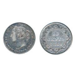 1888. ICCS Fine-15.
